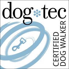 dogtec_dw_logo