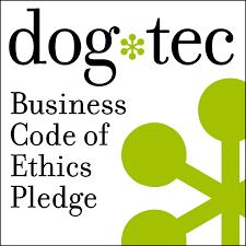 dogtec_ethics_logo