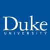 dukesquare_blue